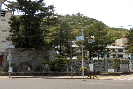 淡路島観光ホテル5.jpg