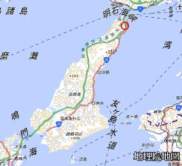淡路SA 地図.png