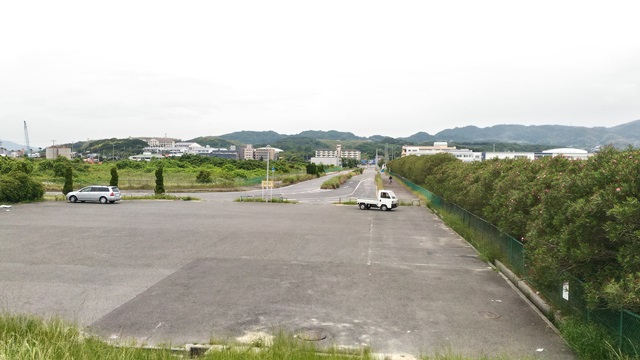 生穂新島2.jpg