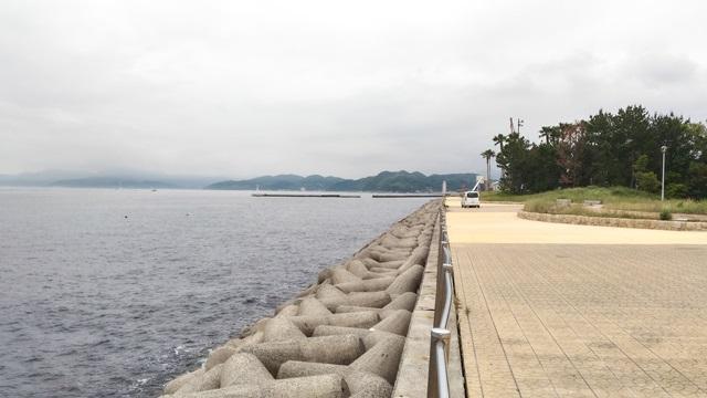 生穂新島3.jpg