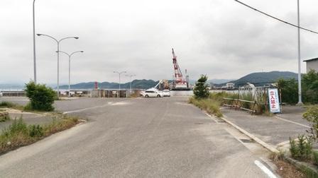 生穂新島4.jpg