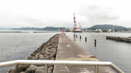 生穂新島6.jpg