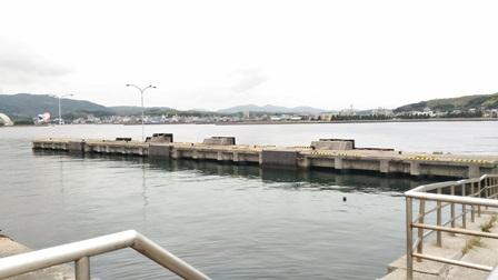 生穂新島7.jpg