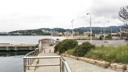 生穂新島8.jpg
