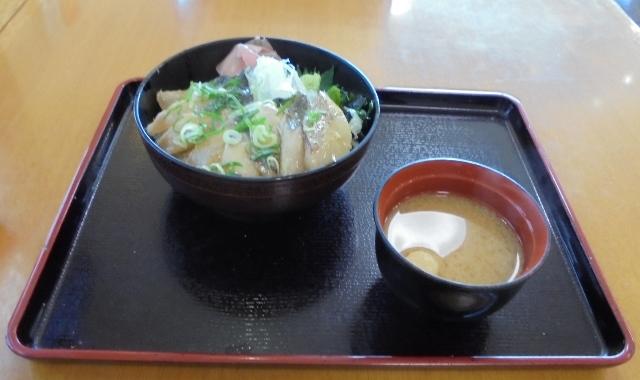 美湯松帆の郷9.jpg