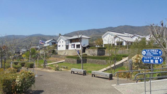 脇町9.jpg