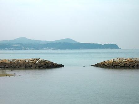 郡家海水浴場.jpg