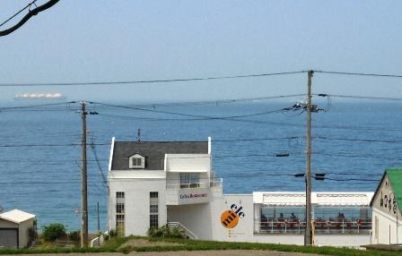 野島スコーラ8.jpg