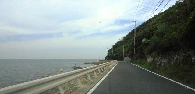 雁子岬1.jpg