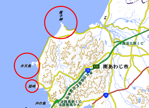 雁子岬2.png