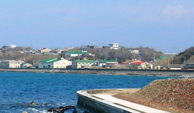 雁子岬5.jpg