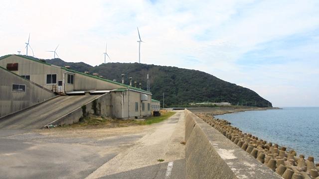 雁子岬7.jpg