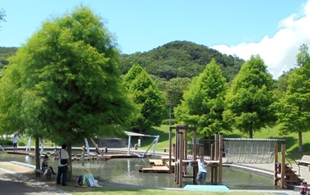 淡路島公園6.jpg